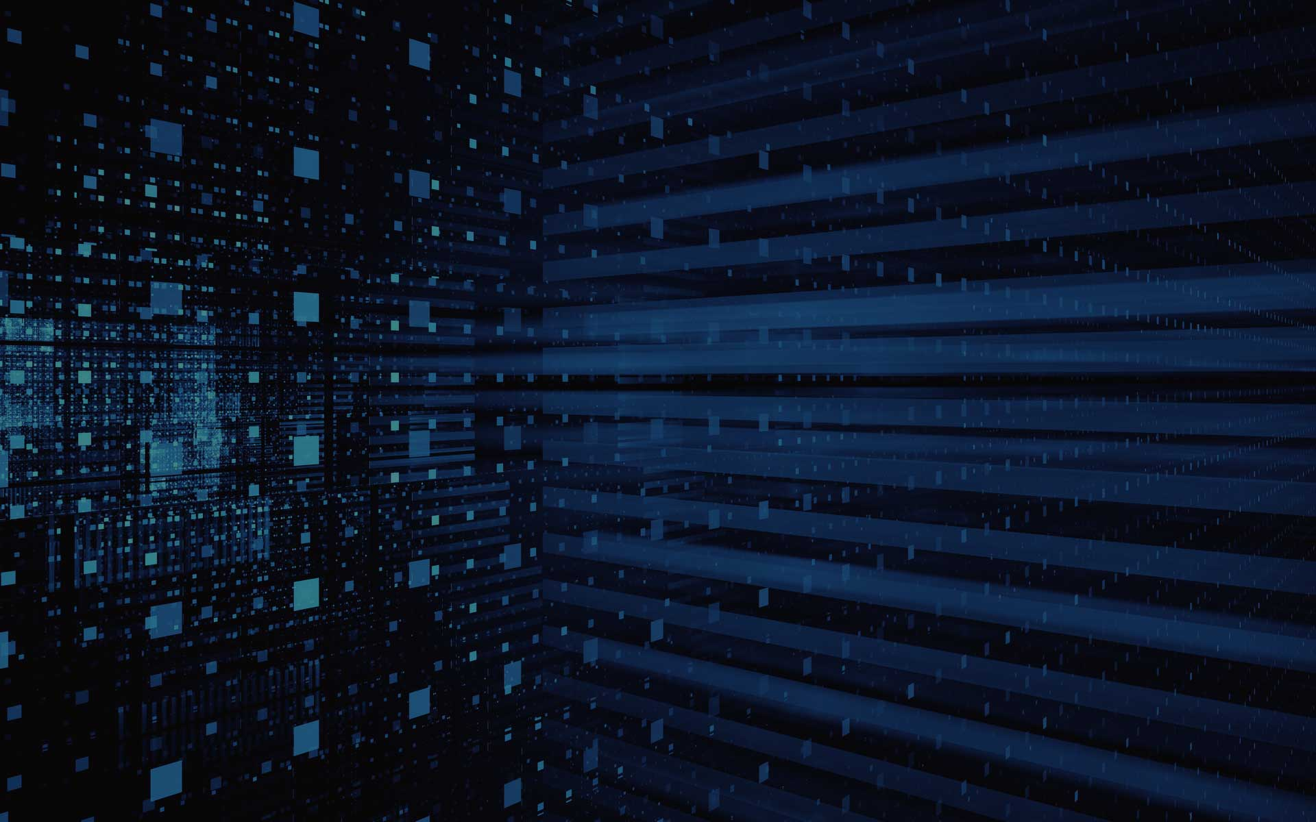 SAP, ORACLE, IT & TRANSFORMATION RECRUITMENT